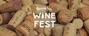 Brooklyn Wine Fest 2017